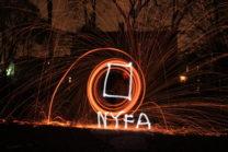 NYFA Animated Shorts